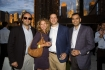Corporate Event Midtown Manhattan