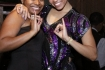Black Alumni of Columbia University