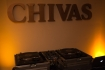 Fundraiser in Chivas Brownstone
